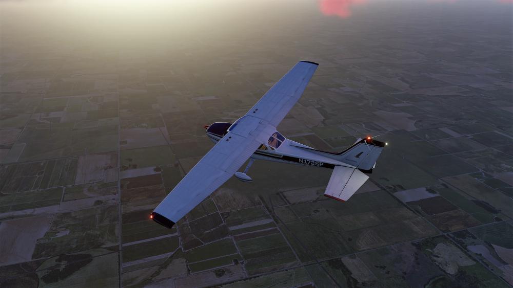 Cessna_172SP_3.png