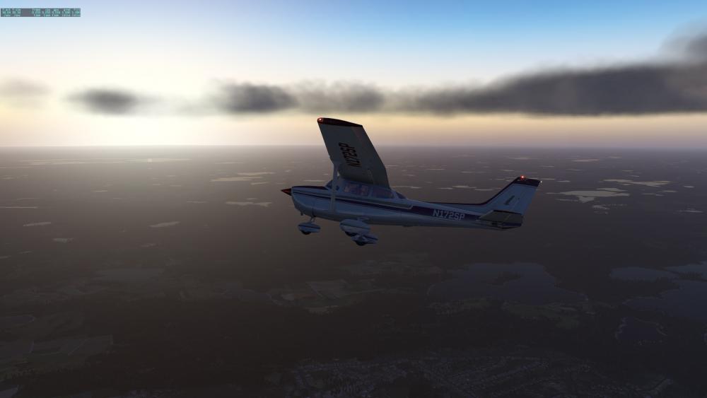Cessna_172SP_6.png