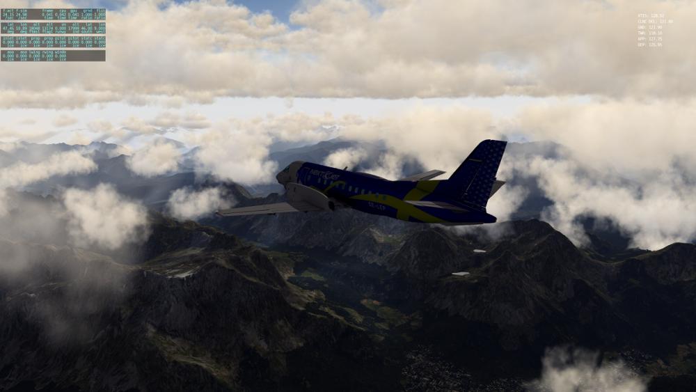 LES_Saab_340A_13.png