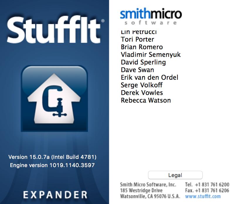 StuffitExpander.png