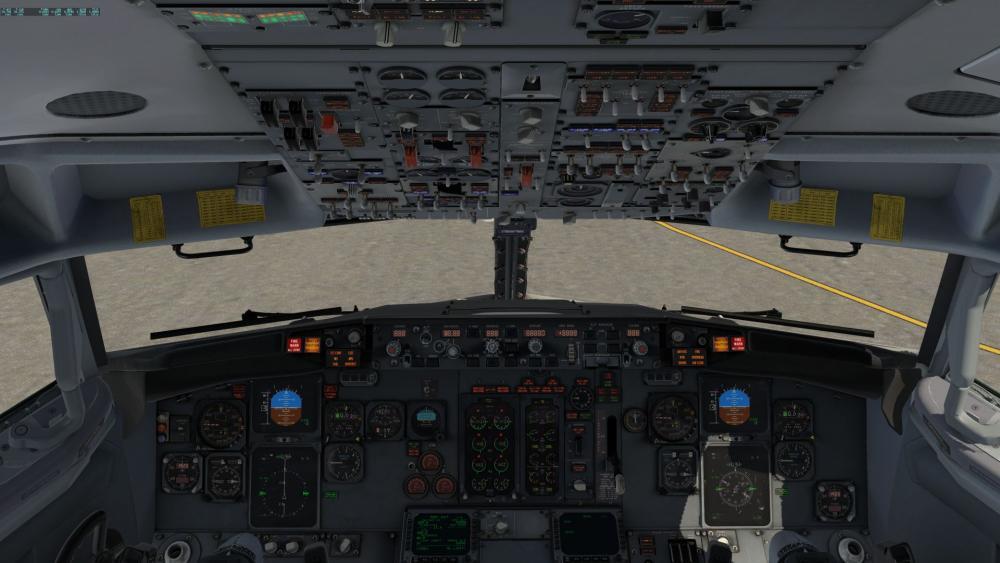 737 Cockpit.jpg