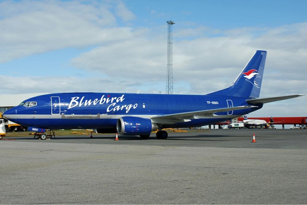 Bluebird_Cargo_Boeing_737-3Y0(F)_Goetting.jpg