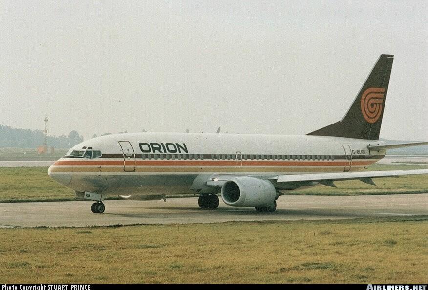 Orion B737-300.jpg