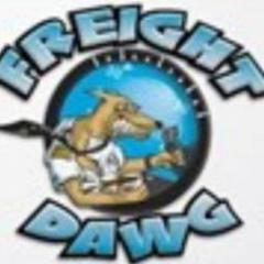 Freight Dawg