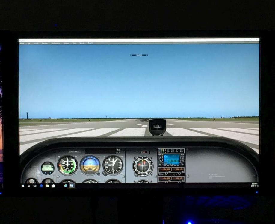 3-D cockpit X-plane 10 b.jpg