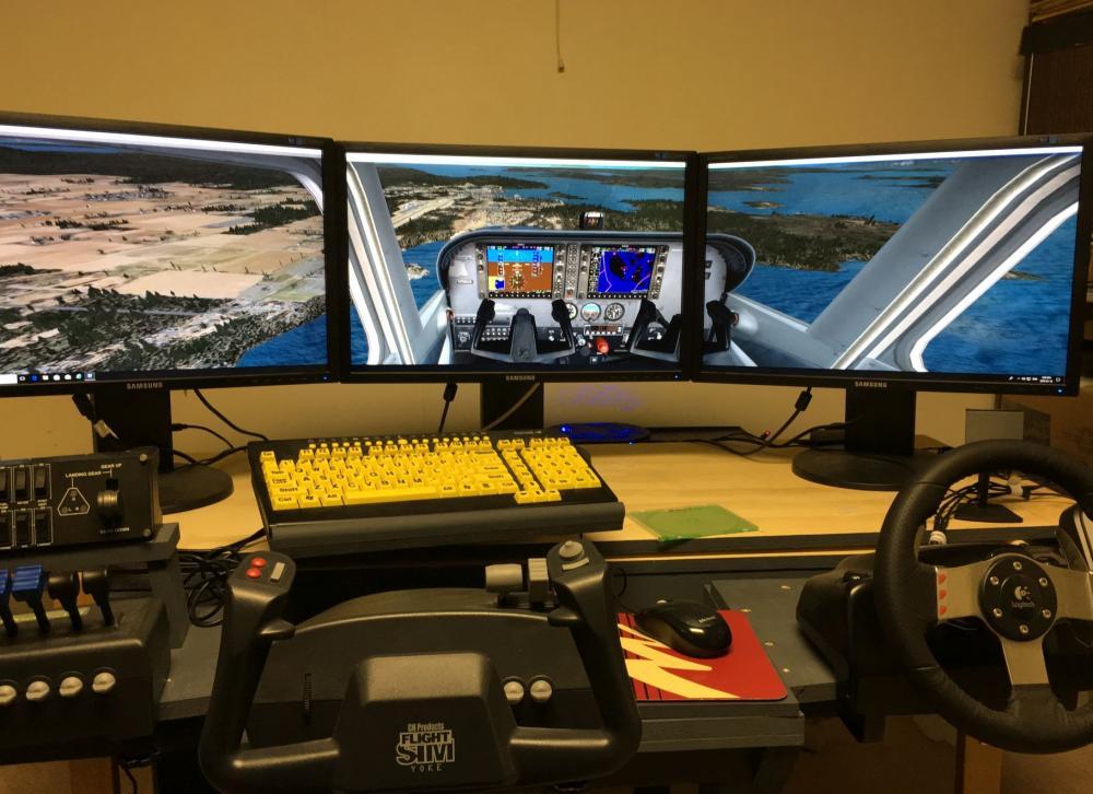 3-D cockpit FSXa.jpg
