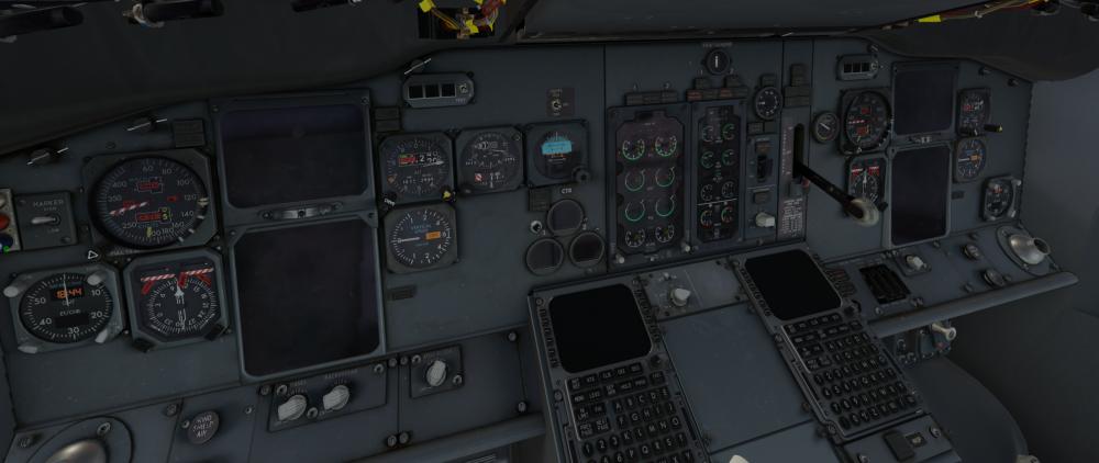 X-Plane Screenshot 2018.02.16 - 14.44.19.90.png