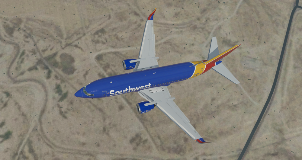 B733_103.png