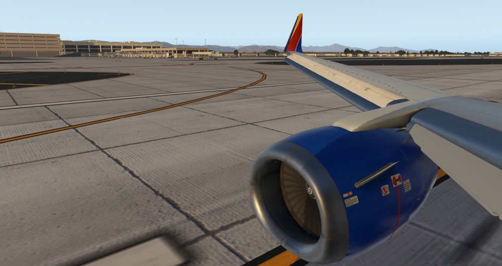B733_113.png