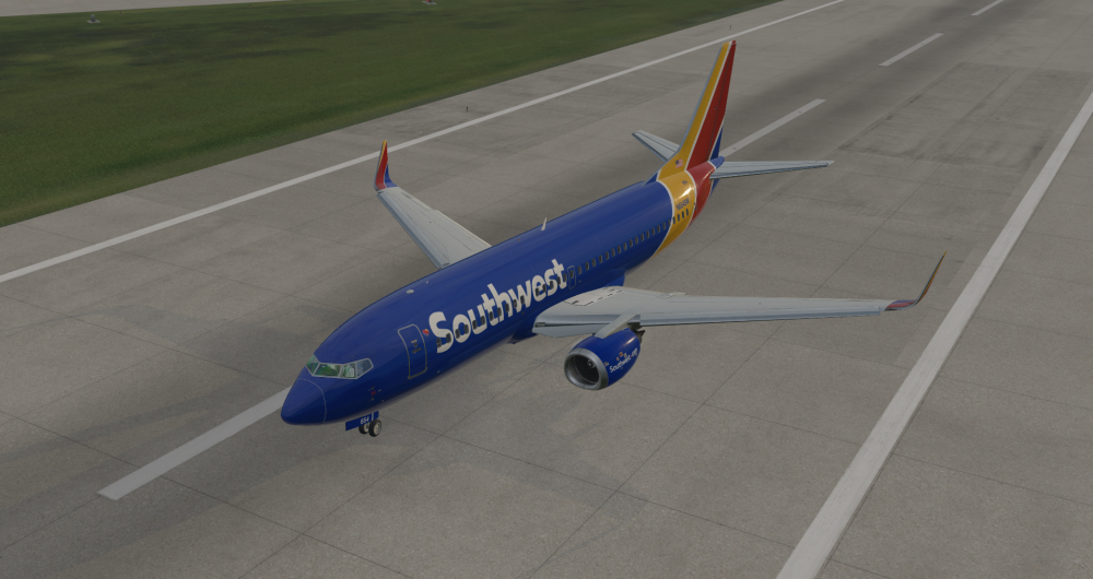 B733_95.png