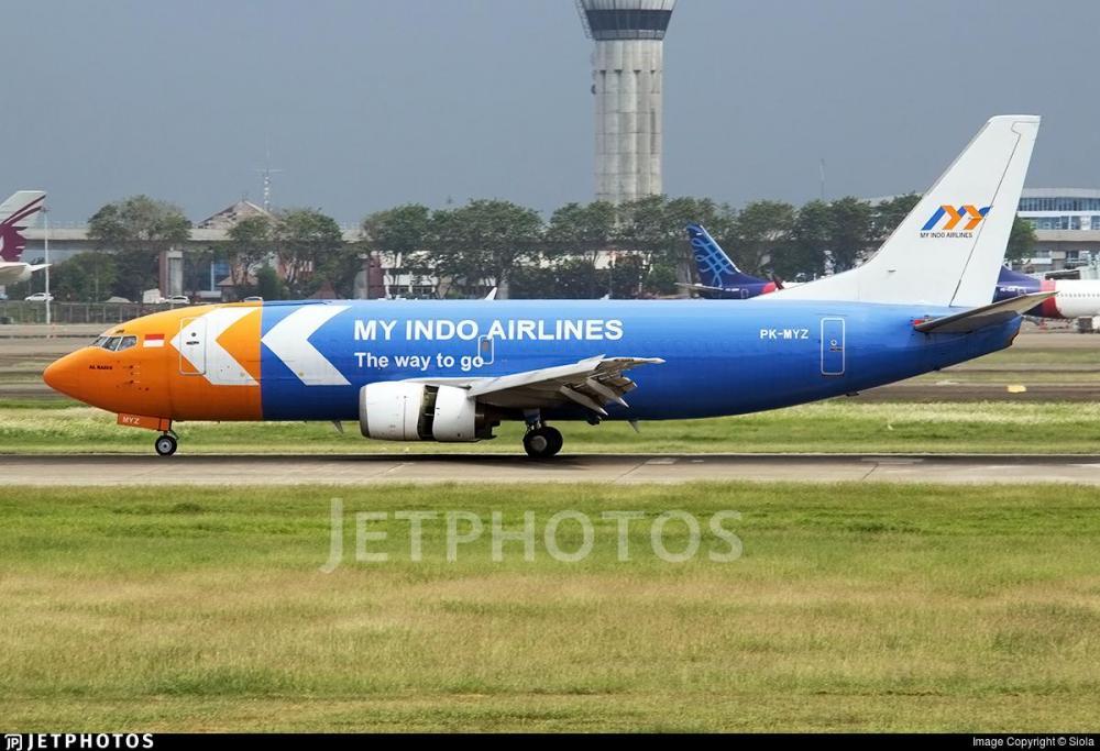 My Indo 737.jpg