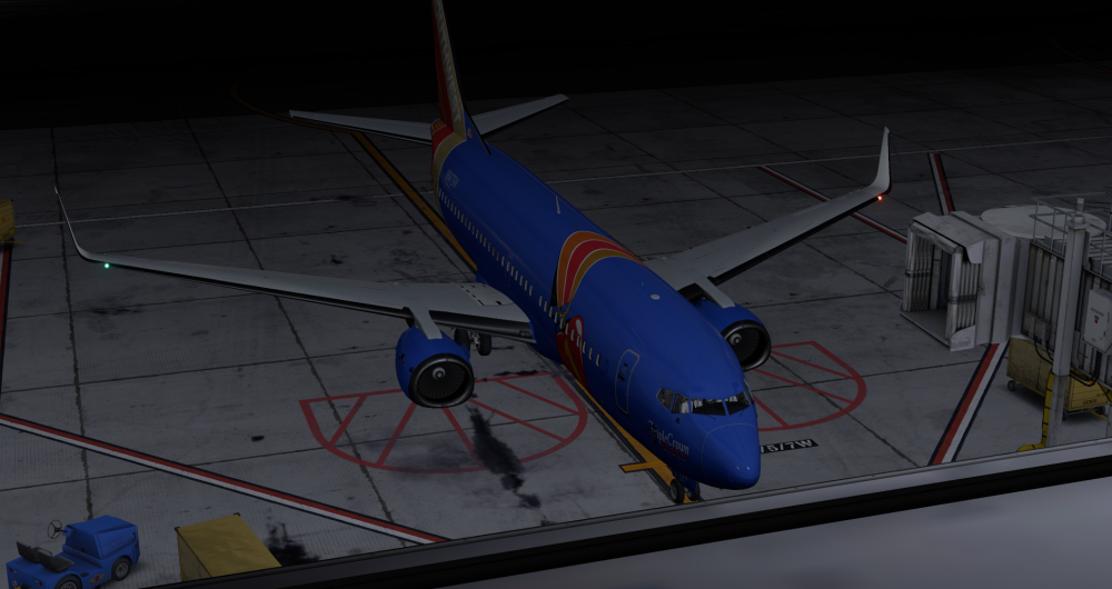 B733_219.png