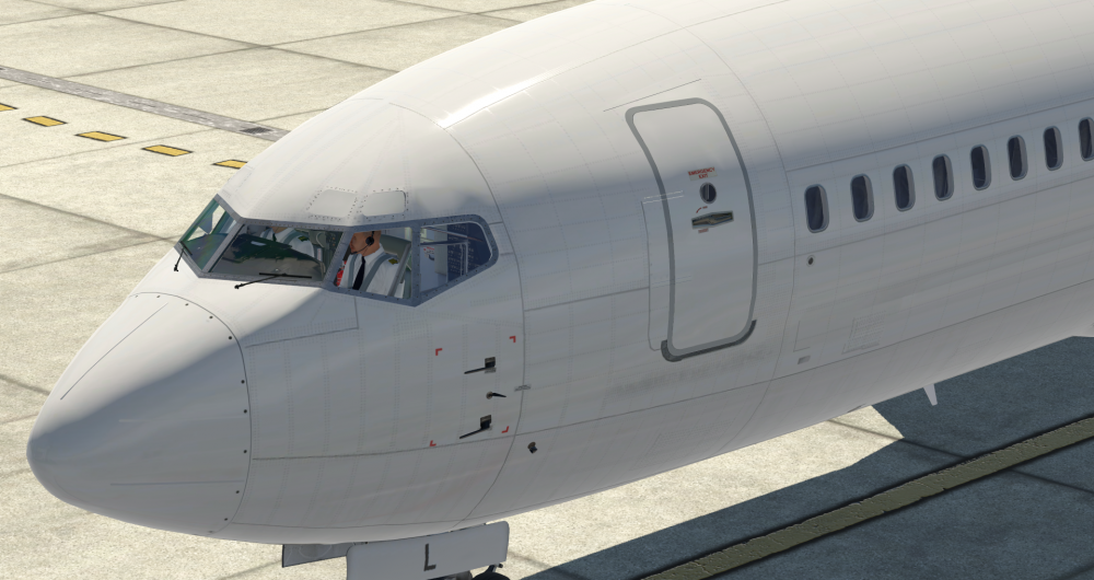 B733_278.png