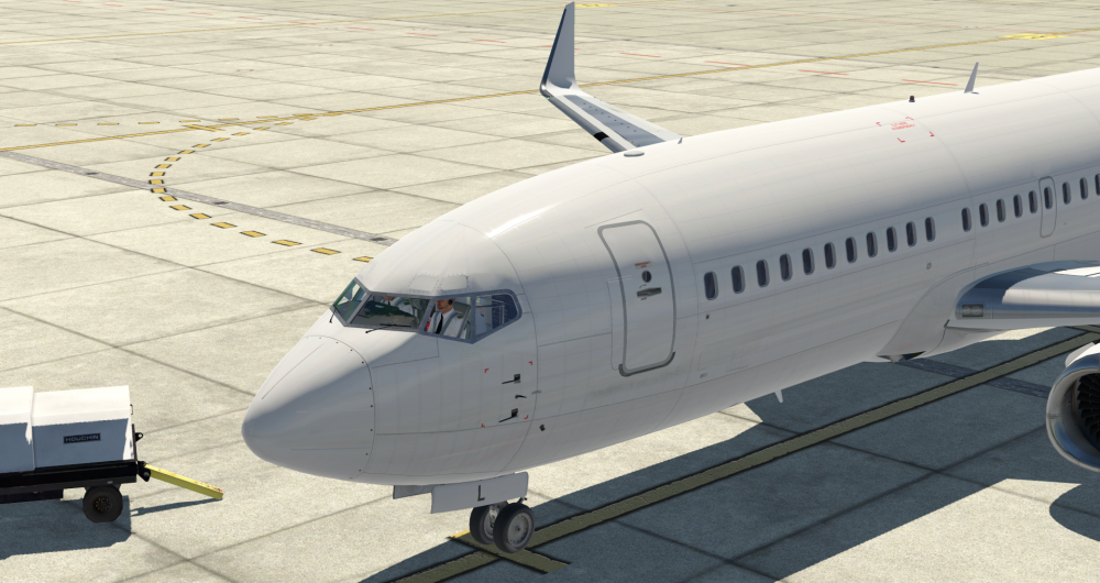 B733_279.png