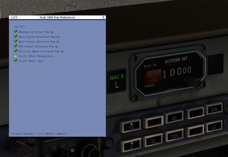 altimeter-setting.jpg.1f2970973e8b3310e11441012ca5bad0.jpg
