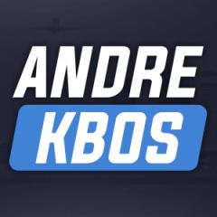 AndreBOS