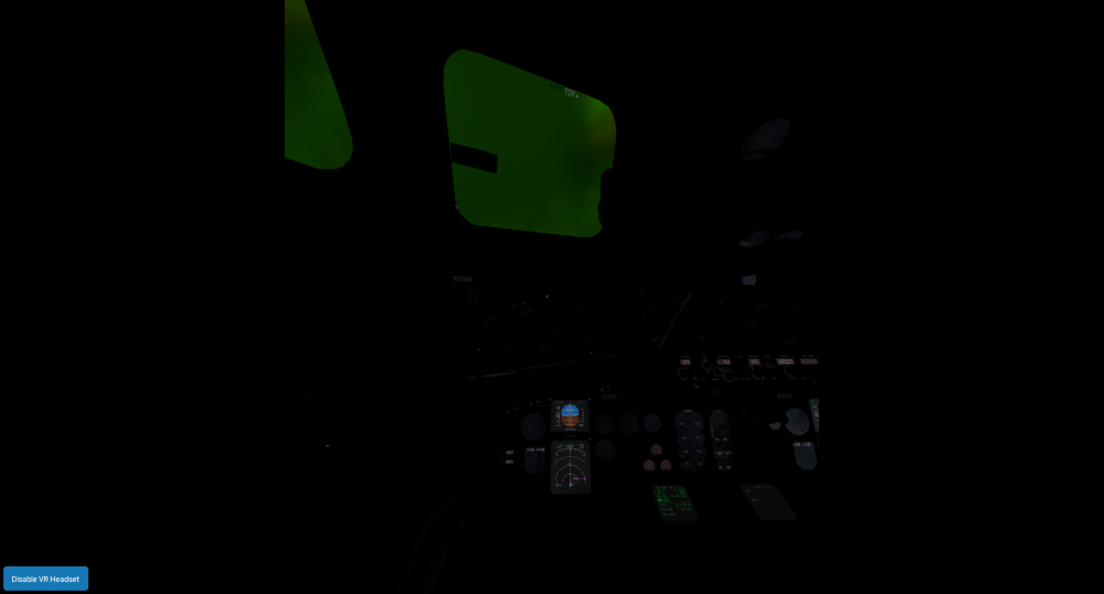 B733_329.png
