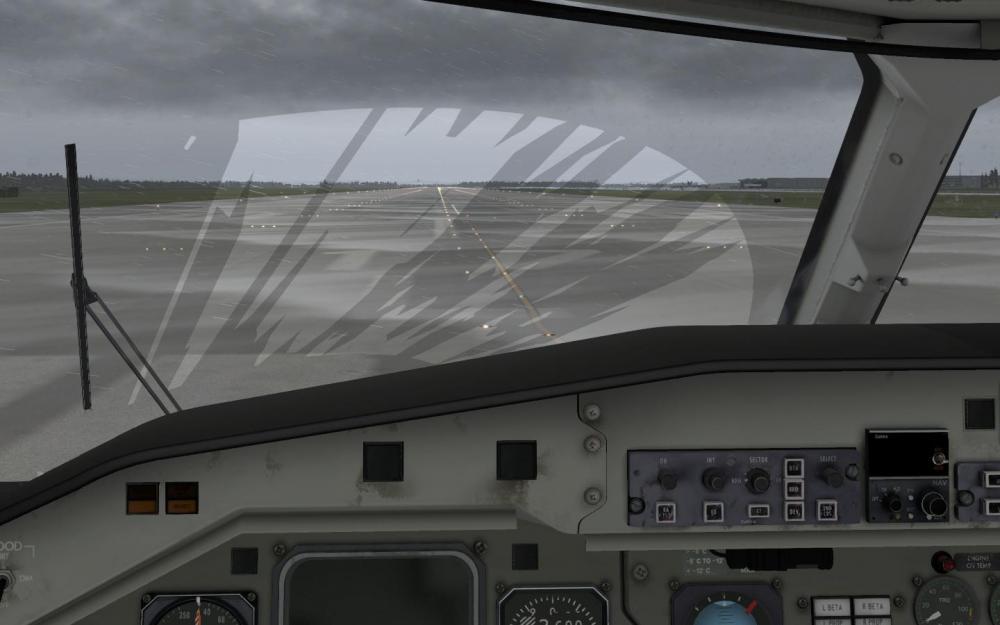 LES_Saab_340A_26.jpg
