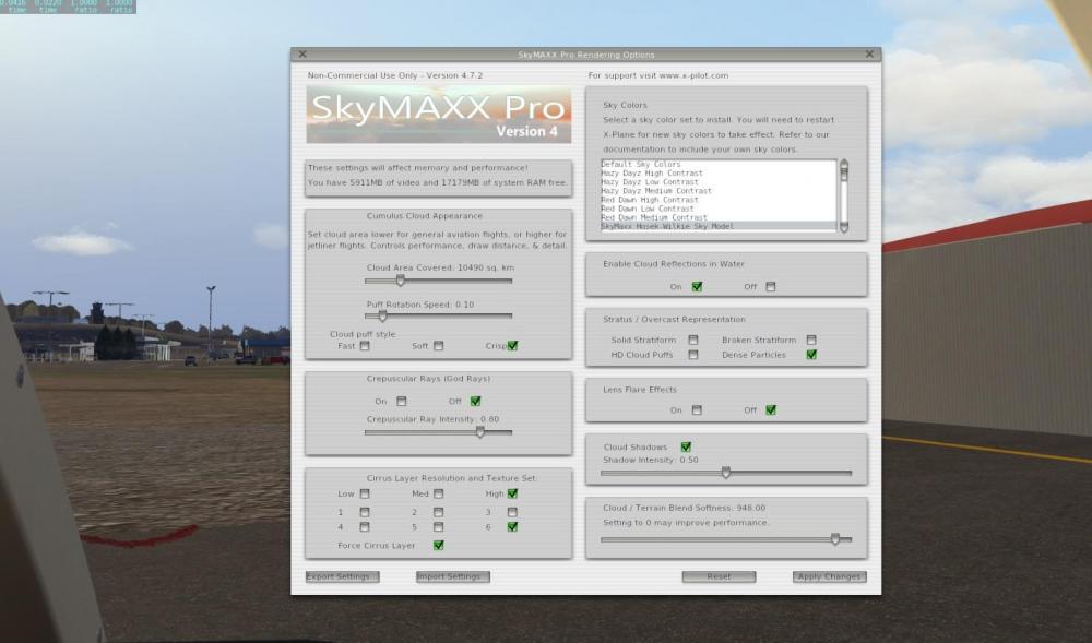 settings 2.jpg