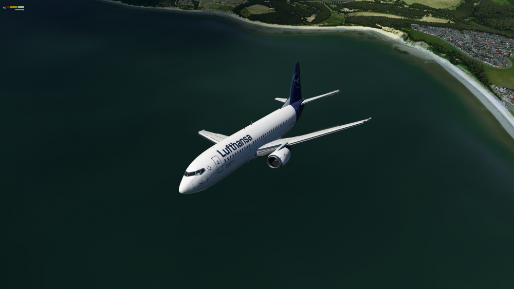 B733_6.png