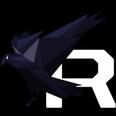 Rav3nblack