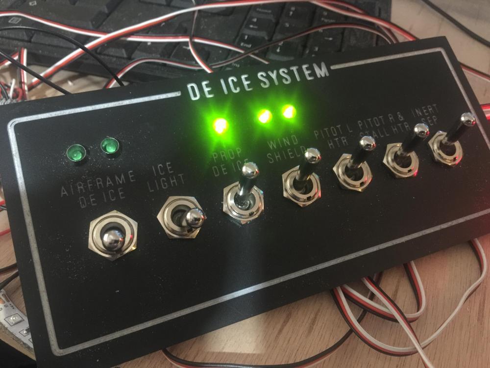 DE8E10A3-BC46-478E-BA52-C9C2938854F8.jpeg