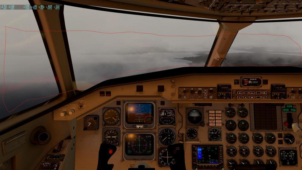 InkedLES_Saab_340A - 2019-11-14 11.37.40_LI.jpg