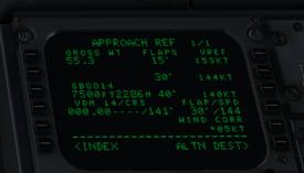 toc-flap30-vref144-grosswt-553.png