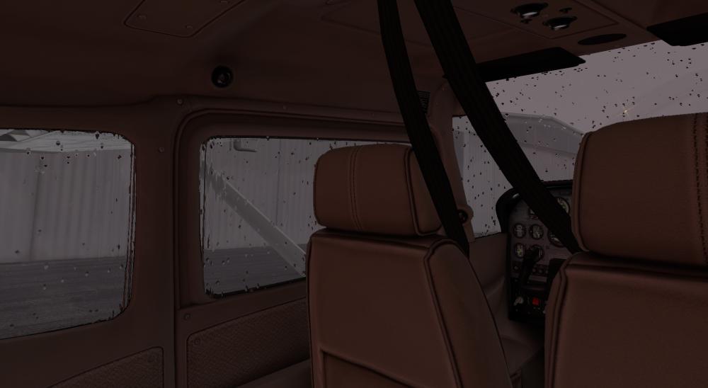 Cessna_172SP - 2020-02-21 21.29.12.png