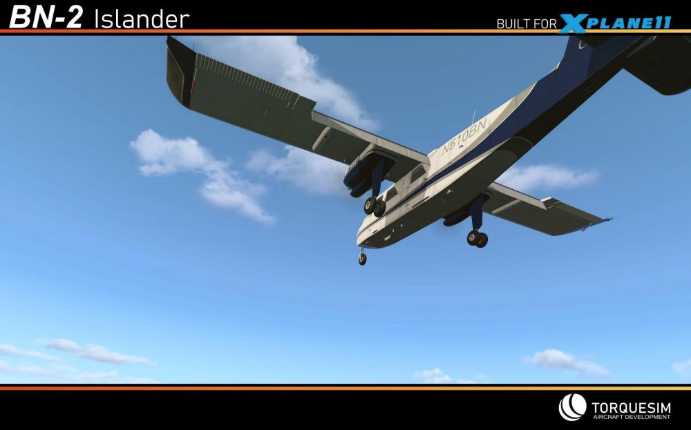 TS-ISL-13Mar-8-2048x1275.jpg