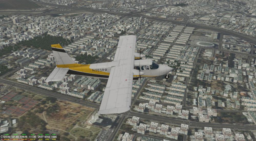 BN-2B Islander - 2020-04-25 09.04.09.png