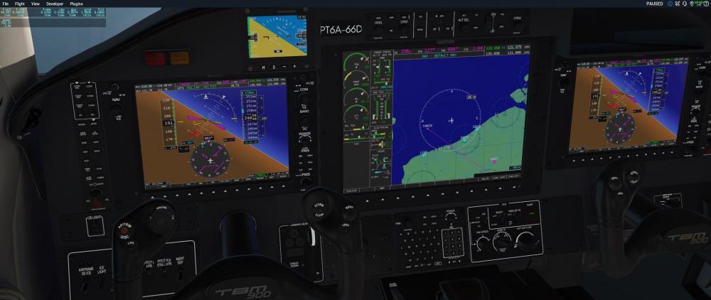 TBM900Autopilot Trouble.jpg