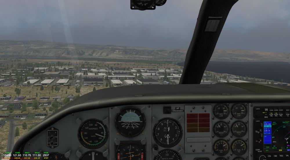 BN-2B Islander - 2020-04-25 09.45.17.png