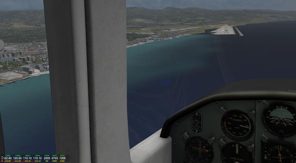 BN-2B Islander - 2020-04-25 13.08.28.png