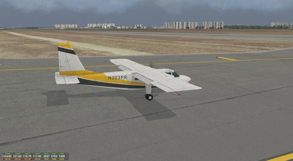 BN-2B Islander - 2020-04-25 08.59.05.png