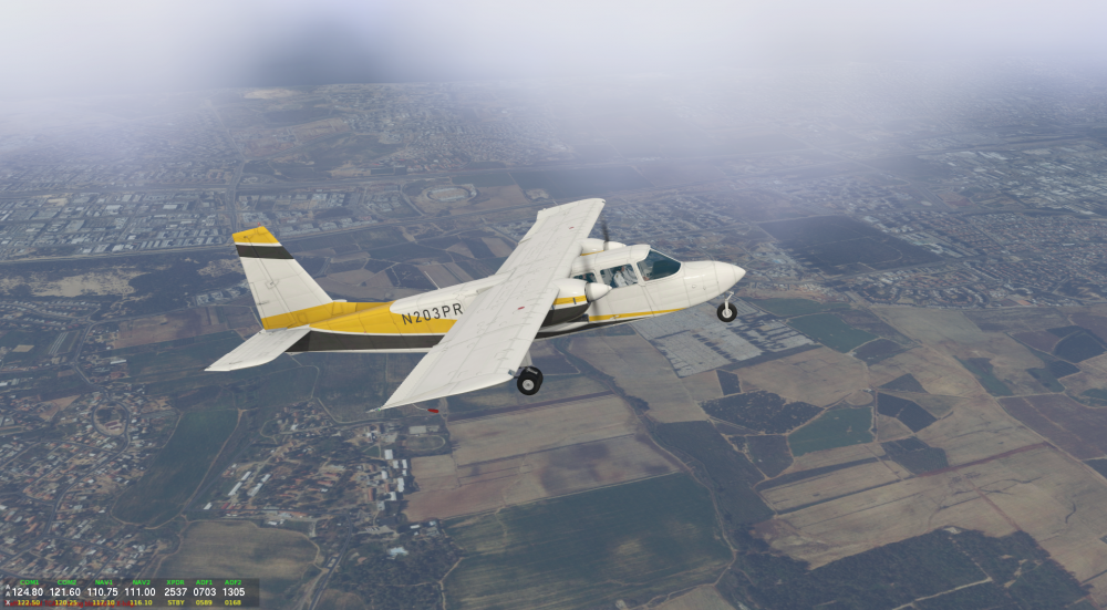 BN-2B Islander - 2020-04-25 09.13.54.png