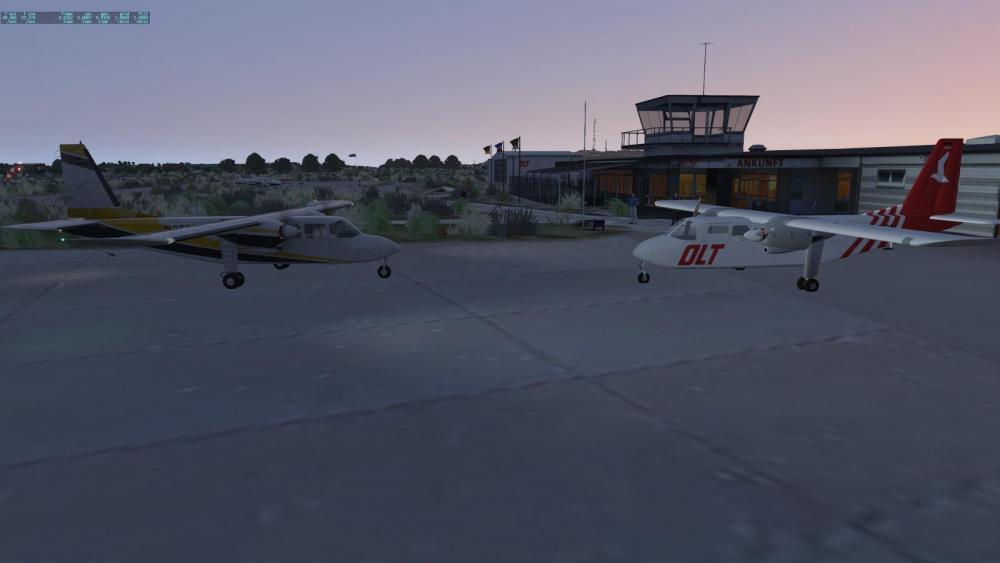 X-Plane Screenshot 2020.04.25 - 21.00.55.42.jpg