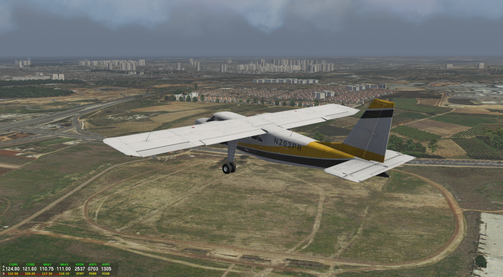 BN-2B Islander - 2020-04-25 09.02.29.png