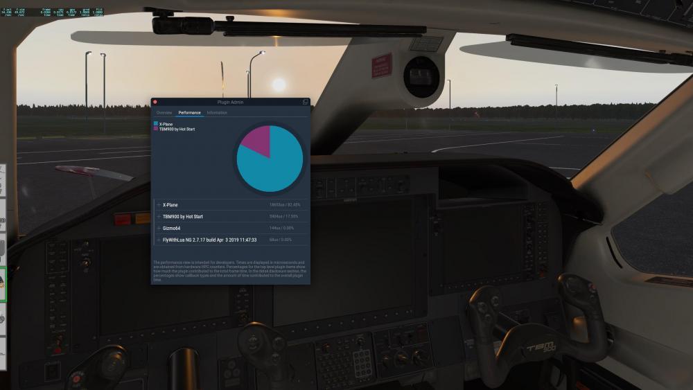 X-Plane Screenshot 2020.04.05 - 10.28.44.86.jpg