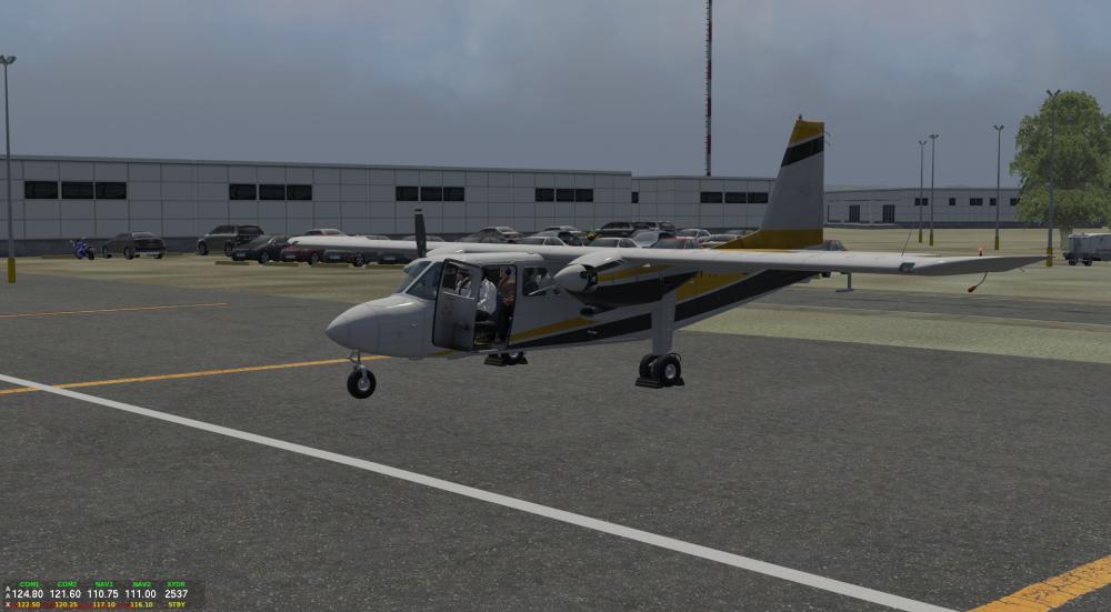 BN-2B Islander - 2020-04-25 09.53.25.png