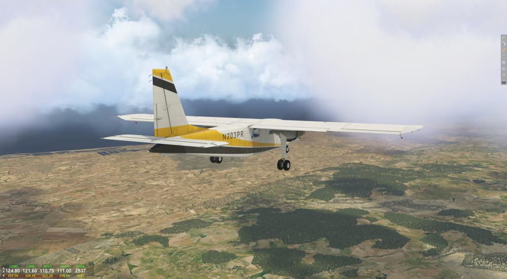 BN-2B Islander - 2020-04-25 09.23.38.png