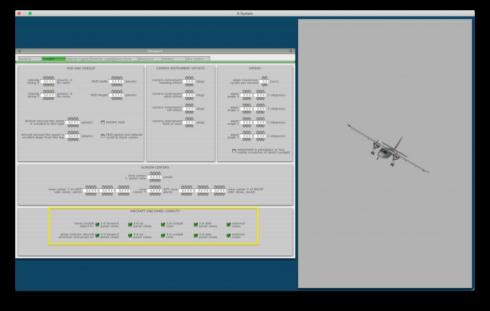 Screenshot 2020-04-25 17.25.41.png