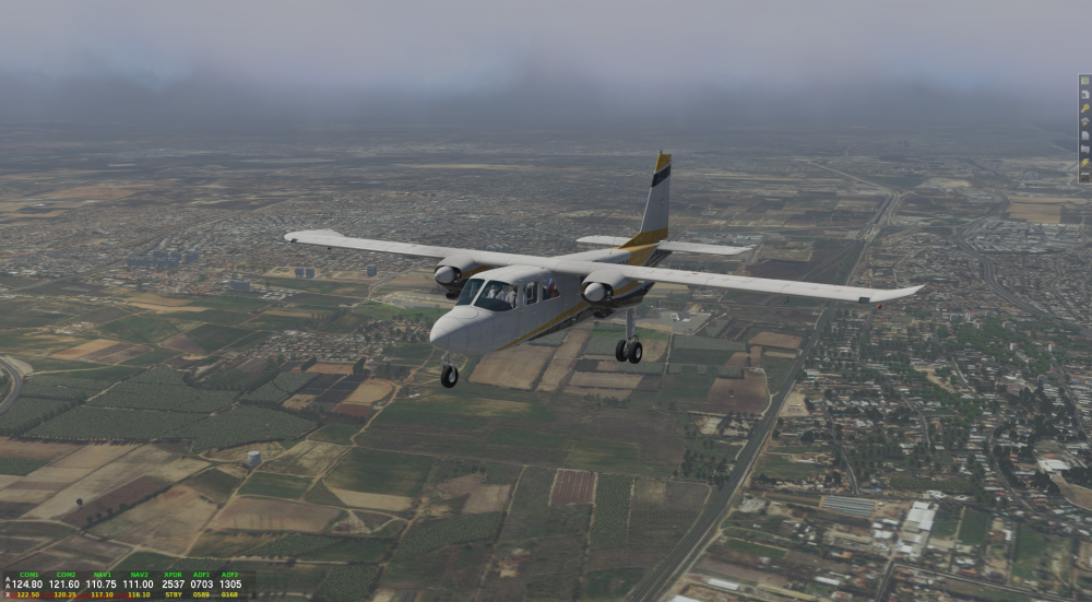 BN-2B Islander - 2020-04-25 09.09.08.png