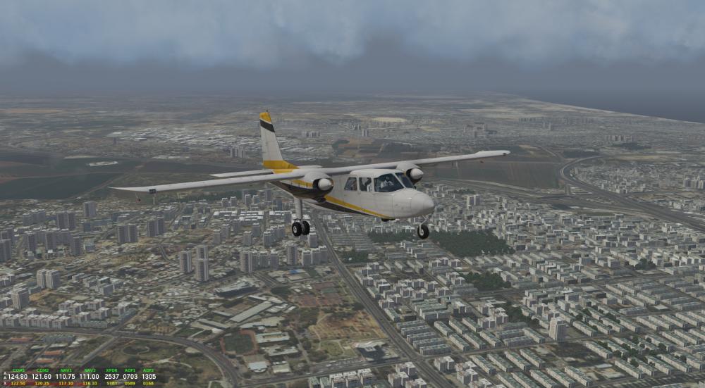 BN-2B Islander - 2020-04-25 09.04.27.png