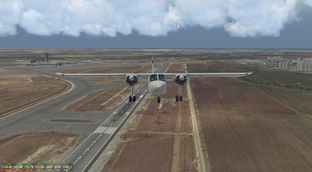BN-2B Islander - 2020-04-25 11.05.14.png
