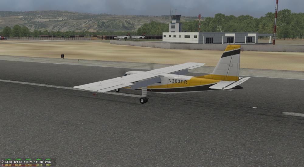 BN-2B Islander - 2020-04-25 09.47.41.png