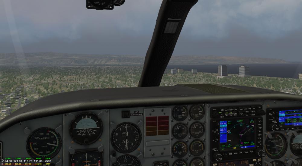 BN-2B Islander - 2020-04-25 09.44.12.png