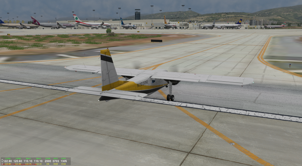 BN-2B Islander - 2020-04-25 13.15.18.png