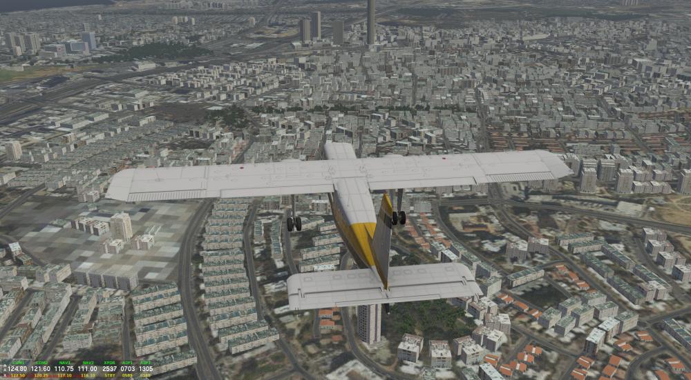 BN-2B Islander - 2020-04-25 09.04.01.png