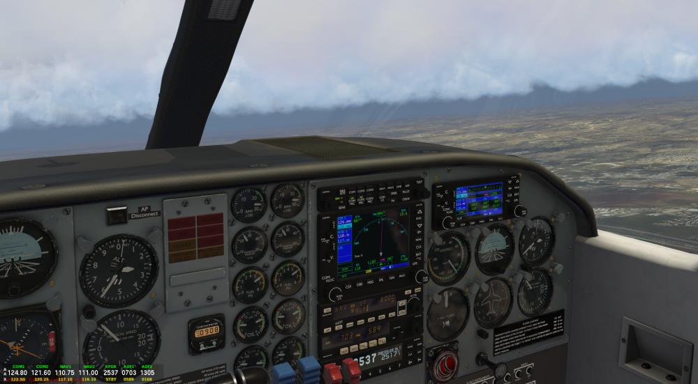 BN-2B Islander - 2020-04-25 11.08.20.png